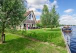 Location vacances Heerenveen - Landal Waterpark Terherne-1