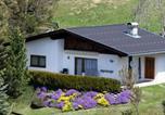 Location vacances Wattens - Ferienhaus Weerberg-1