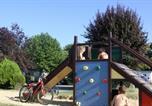 Camping avec Piscine Erquy - Camping Les Mielles-3