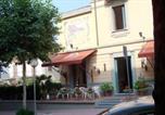 Hôtel Province de Pistoia - Hotel Maestoso-1