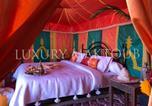 Location vacances Erfoud - Luxury Maktoub-3