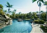 Villages vacances Julatten - Paradise Links Resort Port Douglas-4