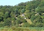 Villages vacances Soorts-Hossegor - Les Chalets de Pierretoun-2