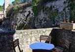 Location vacances Vaison-la-Romaine - Thé chez toi-3
