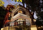 Location vacances Bangalore - Laika Boutique Stay-1