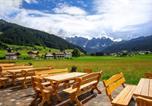 Hôtel Paysage culturel de Hallstatt-Dachstein - Salzkammergut - Cooee alpin Hotel Dachstein-2