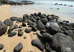 Location vacances Dakar - Ngor beach-3