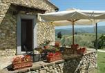 Location vacances Castellina in Chianti - Relais Riserva di Fizzano-3