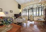 Location vacances Polpenazze del Garda - Villa Savallo-2