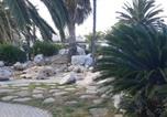 Location vacances  Province d'Ascoli Piceno - La casa di Anna-4