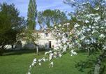 Location vacances  Dordogne - Gîtes Eynardou en Périgord-1