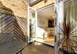 Location vacances Broadstairs - Beach Retreat Broadstairs-4