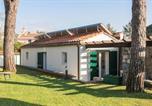 Location vacances Sarzana - Gardenhouse Sarzana-4
