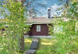 Location vacances Kuopio - Holiday Home Nipanen-3