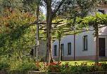 Location vacances Sorrento - Villa in Capo Di Sorrento-2