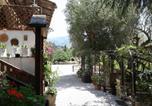 Hôtel Centola - Sant'Agata-1