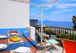 Location vacances Lipari - Casa Norma-3
