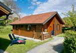 Camping Allemagne - Knaus Campingpark Viechtach-1
