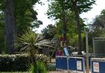 Camping avec Piscine Charente-Maritime - Camping la Cailletiere - Camping Paradis-4