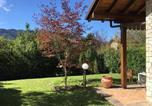Location vacances Clusone - Home Falecchio-2