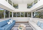 Location vacances Nelson Bay - The Dream House - A Resort Home-3