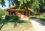 Location vacances Floressas - Le Village Du Soleil - Cahors-2