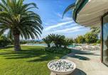 Location vacances Manerba del Garda - Villa Benedita-2