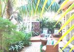 Location vacances Cronulla - The Resort at Cronulla-2