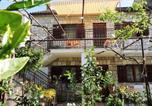 Location vacances Milna - Apartment Milna 5242b-1