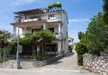Location vacances Njivice - Apartment Rukavina-2