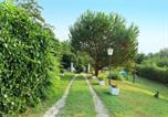 Location vacances Rocchetta Tanaro - Locazione Turistica Nella Vecchia Fattoria - Ast120-4