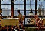 Hôtel Albinen - Hotel le Mont Paisible, Crans-Montana-1