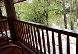 Hôtel Luang Prabang - Villa Boua Thong Hotel-2