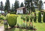 Location vacances Bussang - Chalet Les Chalets Des Ayes 3-3