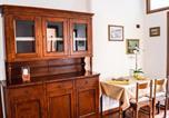 Location vacances Meta - Meta Da Sogno Apartment-4
