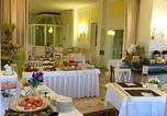 Hôtel San Remo - Lolli Palace Hotel-4