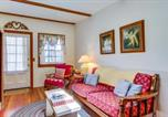 Location vacances Morro Bay - Carriage House-2