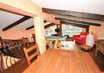 Location vacances  Province de Novare - Lesa Villa Sleeps 8 Pool Air Con Wifi-2