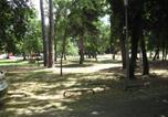 Location vacances Zadar - Apartman Marija-2