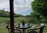 Location vacances Rogaška Slatina - Apartments Laura Farm Stay-3