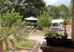 Location vacances  Province de Campobasso - Country House-3