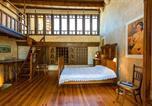 Location vacances Réthymnon - Exclusive Crete Villa Family Suite Villa Private Terrace Beautiful Interior 1 Bdr Rethymno-4