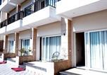 Hôtel Kasauli - Royal Suites Chakki Mor-3