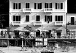 Hôtel Monterosso al Mare - Hotel Baia-1