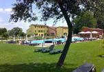 Location vacances  Province de Mantoue - Agriturismo Cascina Boschi-1
