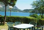Location vacances Ledro - Casa Lori Montagna mansarda-2