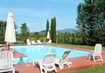 Location vacances Suvereto - Locazione Turistica Casavecchia - Suv142-2