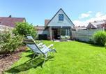 Location vacances Oudenburg - Huize Mares-1