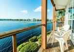 Hôtel Destin - Destiny Beach Villas #15 by Realjoy Vacations-3