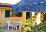Location vacances Viareggio - Casa Fornaciari-1